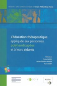 Education_Therapeutique_2015_reduire