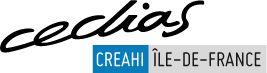 logo_tete_creahi
